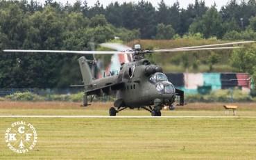 Mi-24