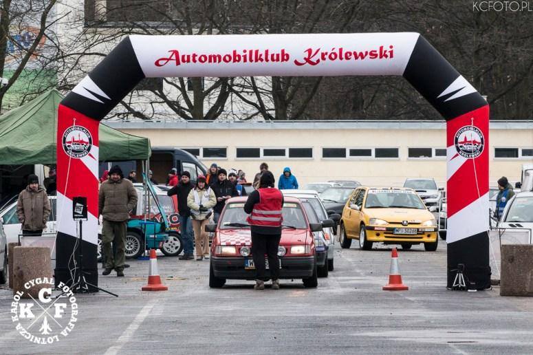 3 Królewski Winter Cup 2017 2017 Karol Cygal LUTY (1 of 67)
