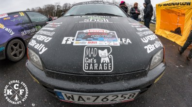 3 Królewski Winter Cup 2017 2017 Karol Cygal LUTY (64 of 67)