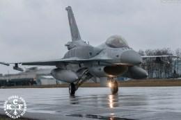 32. Baza Lotnictwa Taktycznego