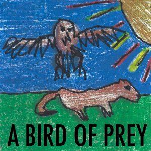 A BIRD OF PREY 3x3 Graphic - Draft 2.psd