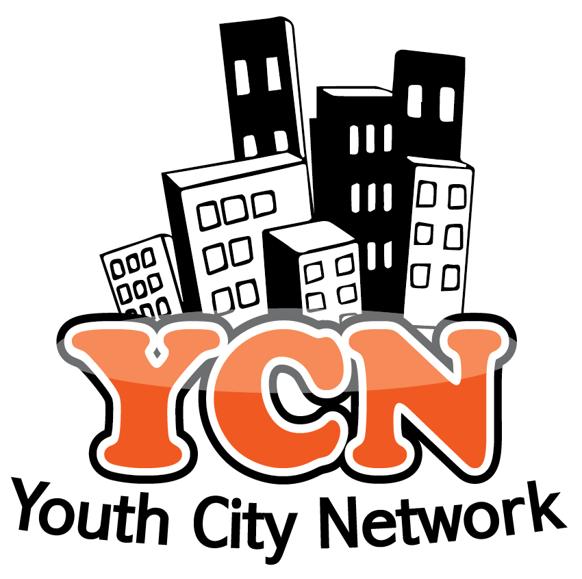 YCN logo-02