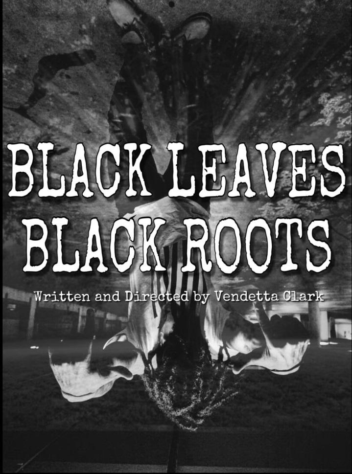 BlackLeavesBlackRoots