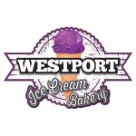 westport ice cream bakery