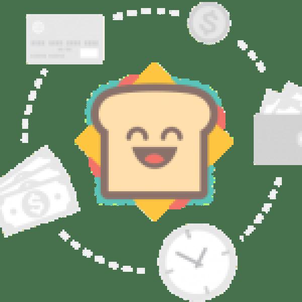 Angie Pedersen of KCGeeks.com at Maker Faire Kansas City 2017