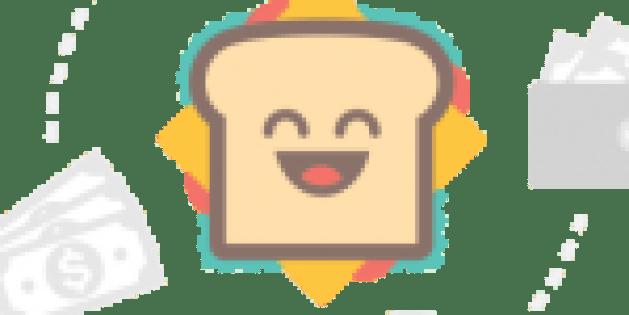 Kansas City comic book artist & writer Jordan Kroeger - read about his work on KCGeeks.com.
