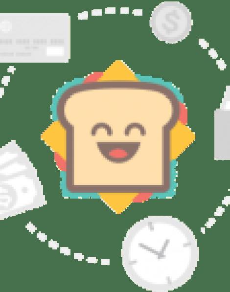 Fantasy art by Kansas City artist Ed Bickford