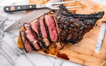 grass-fed-steak-bone-in-ribeye
