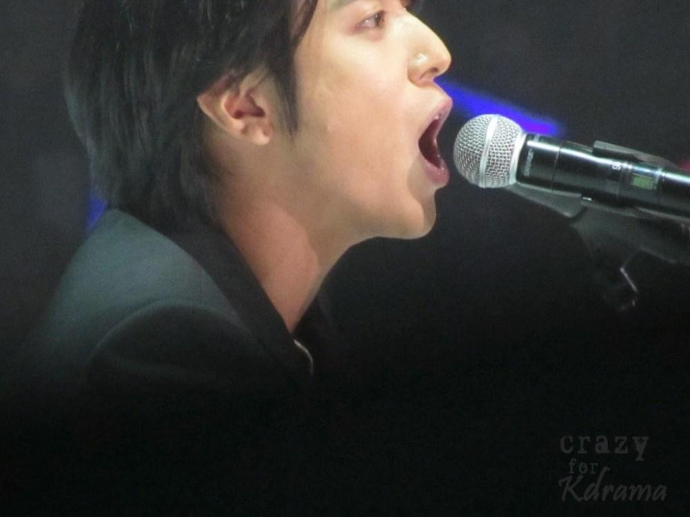 CNBLUE KCON IMG_0613