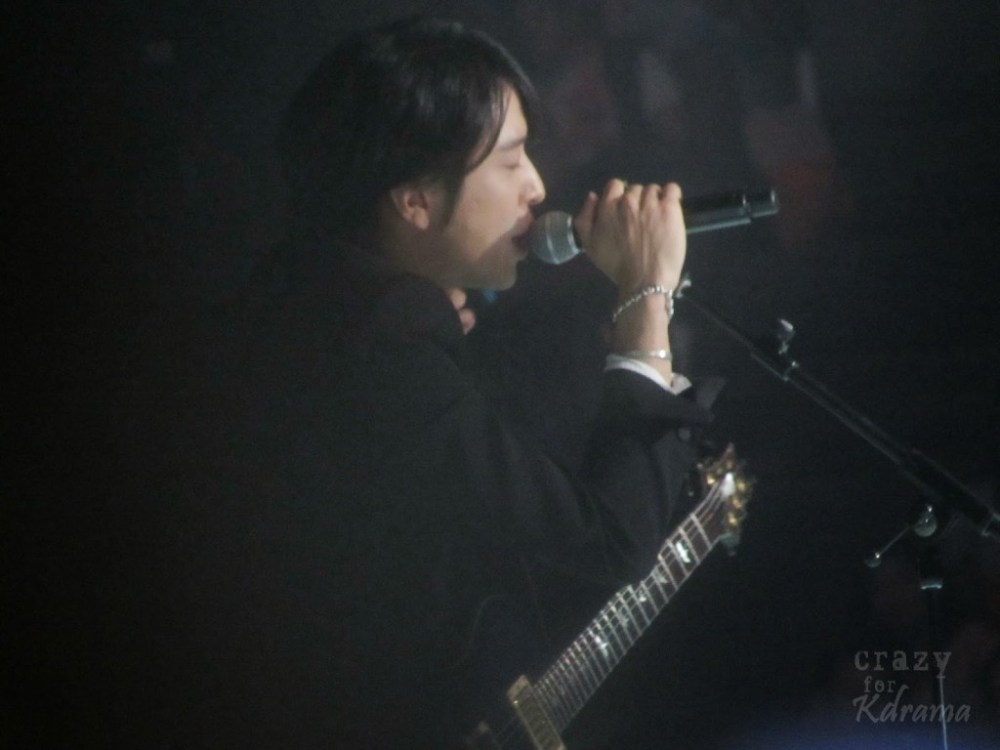 CNBUE KCON IMG_0654