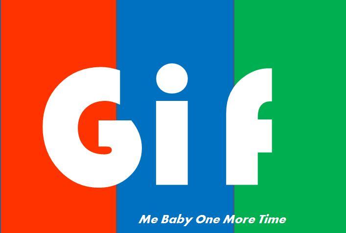 gif me baby 2