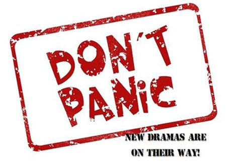 dont-panic-graphic-feature