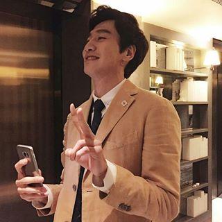kwang soo phone 2