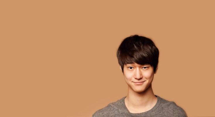 2211_gokyungpo_ce9567_1