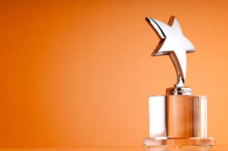awards_photo