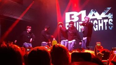 B1A4 2017 5-kcj-sm