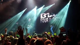 B1A4 2017 8-kcj-sm