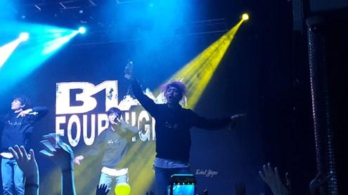 B1A4 2017 baro 36-kcj-sm