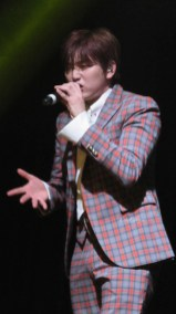 B1A4 2017 sandeul 4-kcj-sm