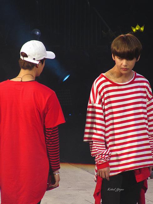 bts_wings_taehyung3