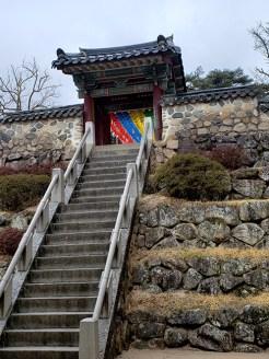 Busan day 4 - Bulguksa Temple 16