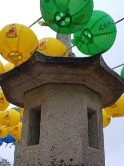 Busan day 4 - Seokguram Grotto 11