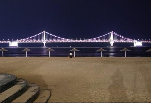 Day 5 - bridge 3