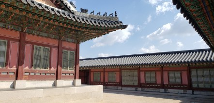 Seoul Day 5 036