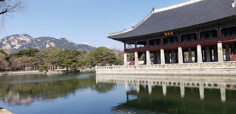 Seoul Day 5 059