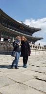 Seoul Day 5 064