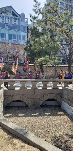 Seoul Day 5 106