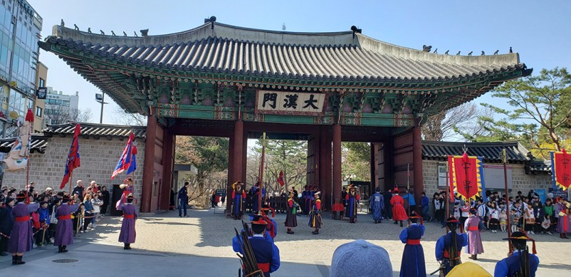 Seoul Day 5 113
