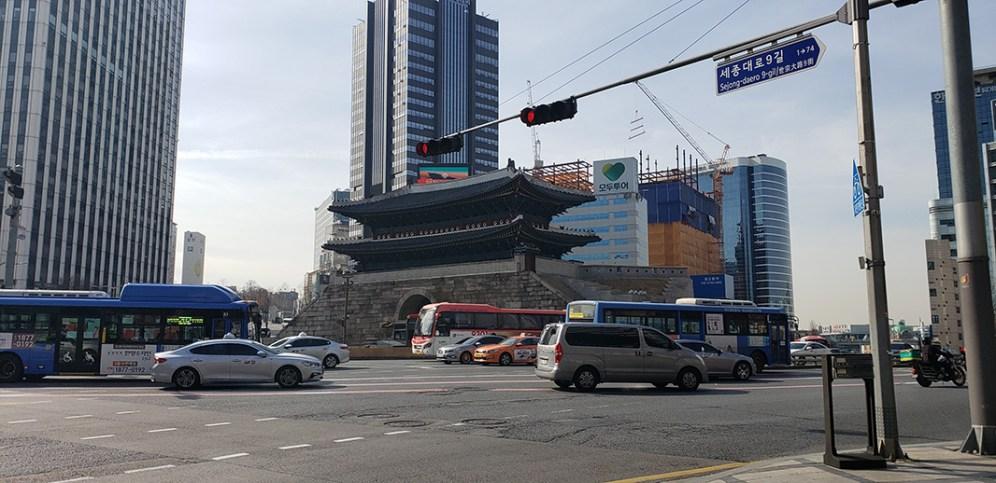 Seoul Day 6 001