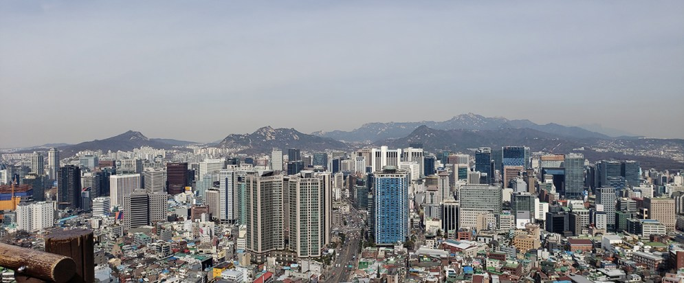 Seoul Day 6 039