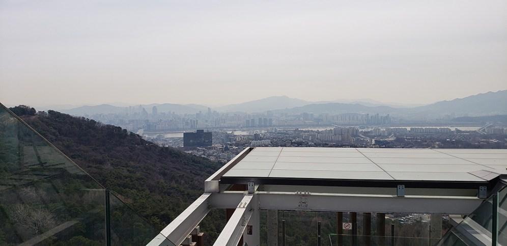 Seoul Day 6 079