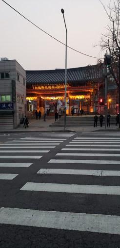 Seoul Day 7 50