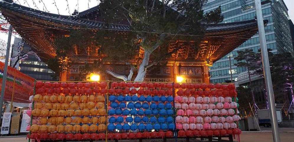 Seoul Day 7 60