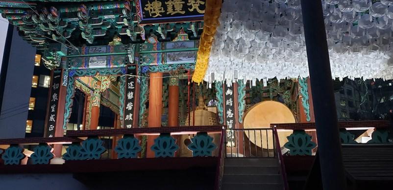 Seoul Day 7 79