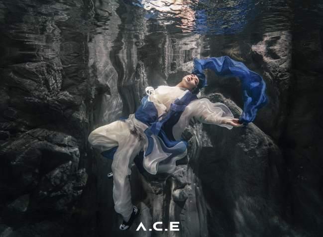 A.C.E - Water - Jun 2