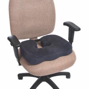the cushion seat cushions kc home