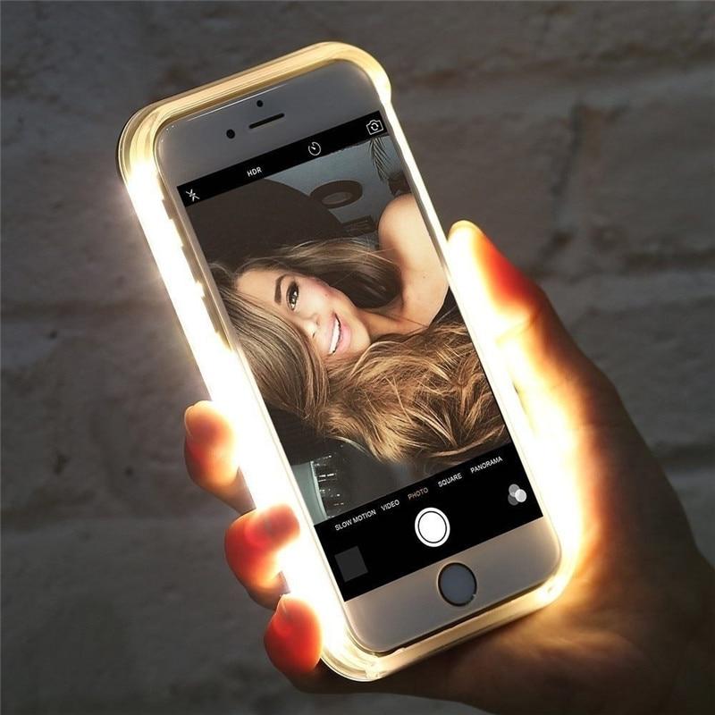 Funda Antigravitatoria iPhone - kchuloes