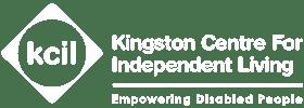KCIL footer logo