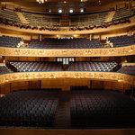 Blackpool Theatre