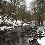 Jumbles Walk (Bolton)