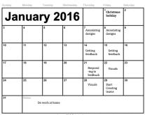 Screen Shot 2016-02-26 at 14.21.50