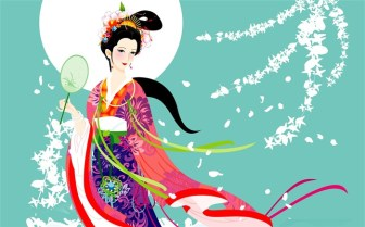 chang-e_flies_to_the_moon-_mid-autumn_festival_special_edition_wallpaper_medium
