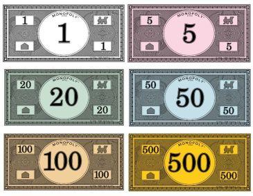 printable-monopoly-money_zps6p5avvk5