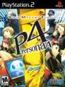 shin_megami_tensei_persona_4