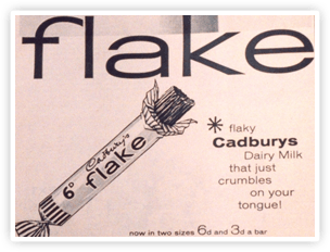 HERITAGE_IMAGES_0022_25_IMAGE_FLAKE-AD_A