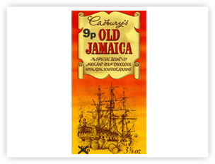 HERITAGE_IMAGES_0041_44_IMAGE_OLD_JAMAICA